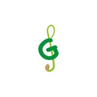 Green RhythmのWebサイトを開設しました。